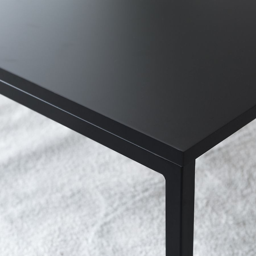 Neri mesa de centro 100x60