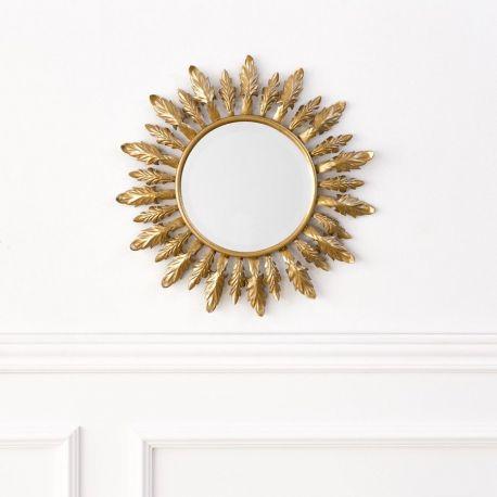 Jaem espejo