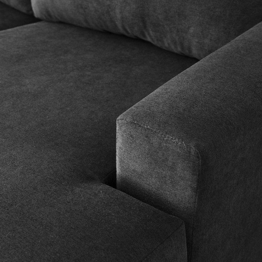 Lane sofá