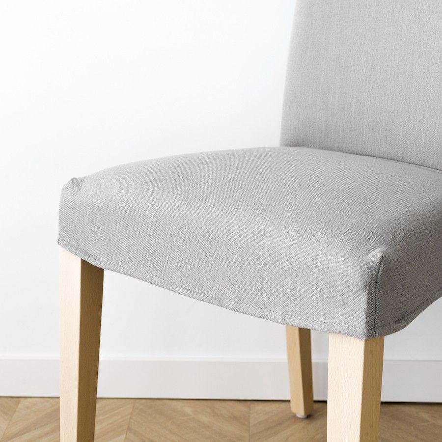 Fraia Cadeira Cinzenta