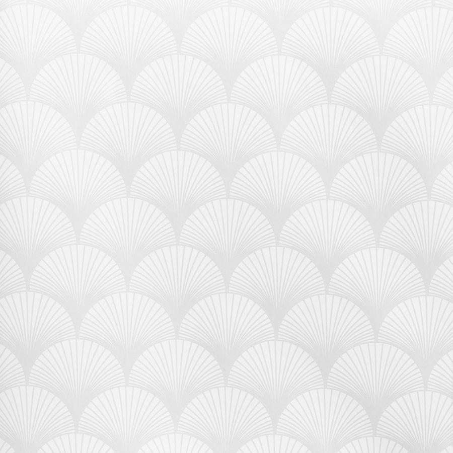 Elegance wallpaper