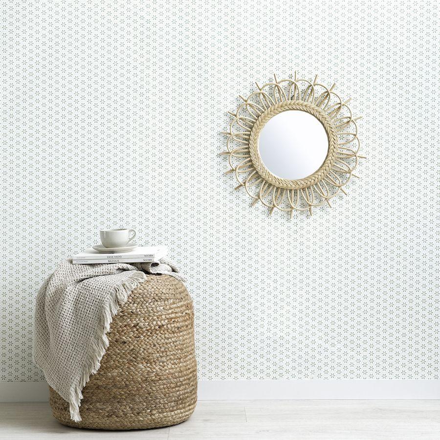Vinti wallpaper