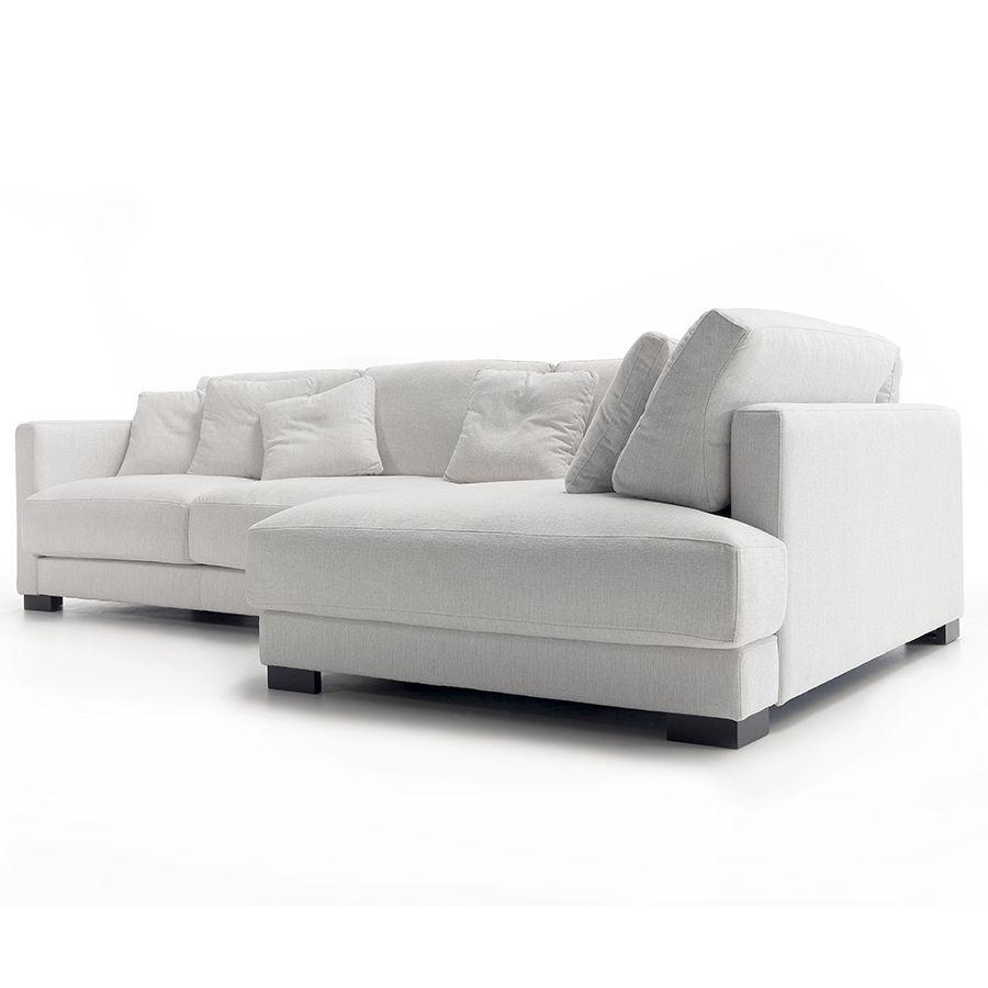 Sendi sofá