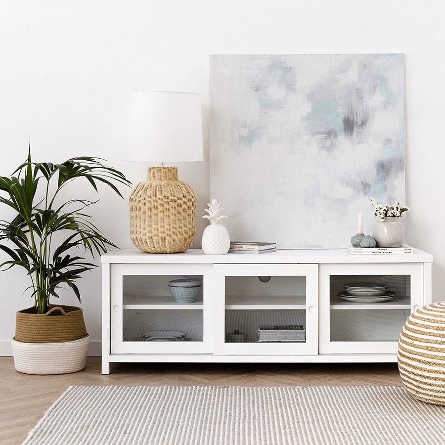 Atrium mueble tv