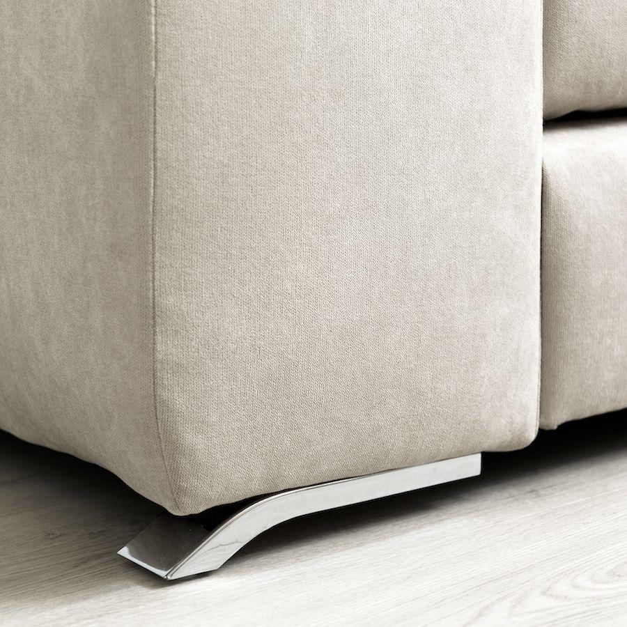 Living sofá