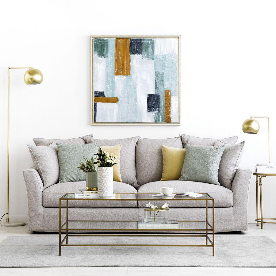 Soul sofá
