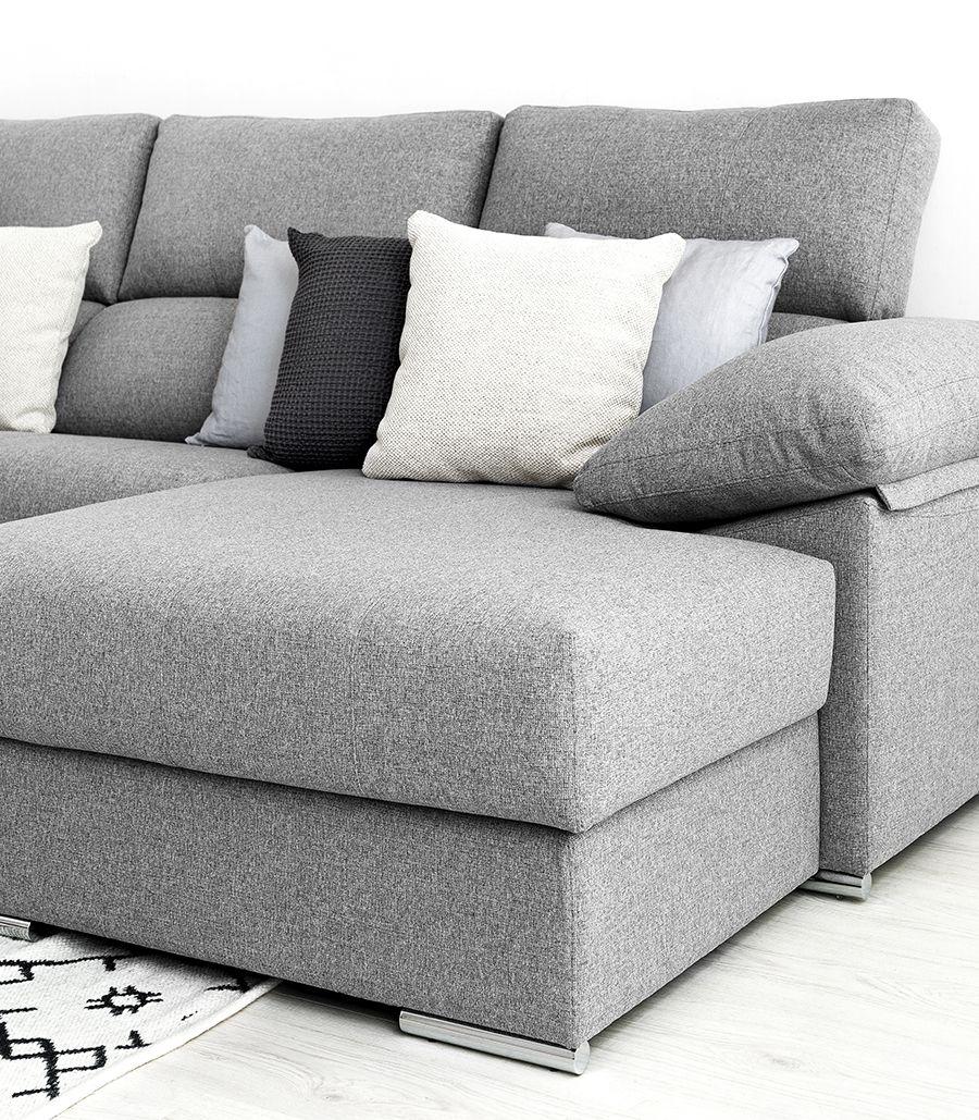 Denver sofá