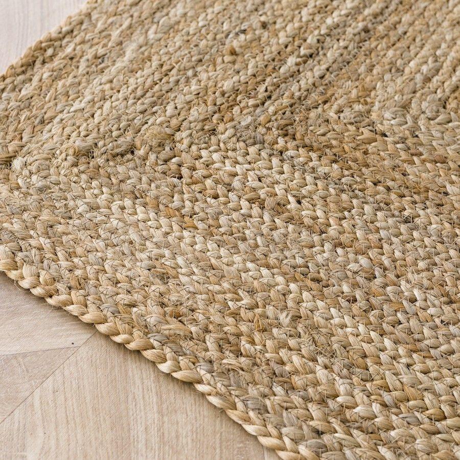 Natur alfombra