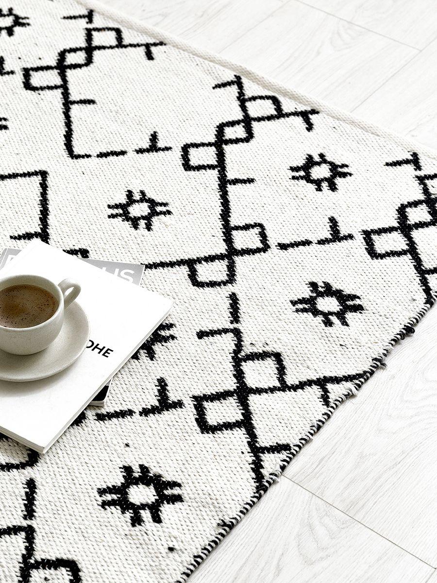 Diya alfombra