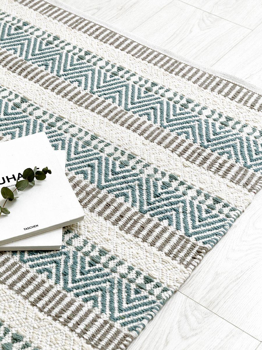Alos alfombra