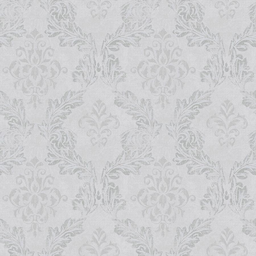 Jubileum wallpaper