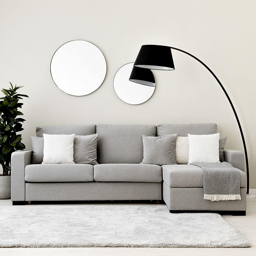 Ava sofá cama