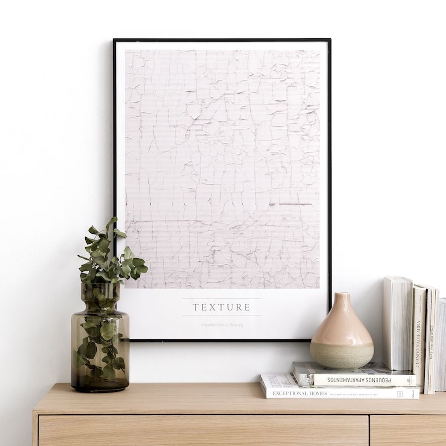 Textura lámina 50x70 cm