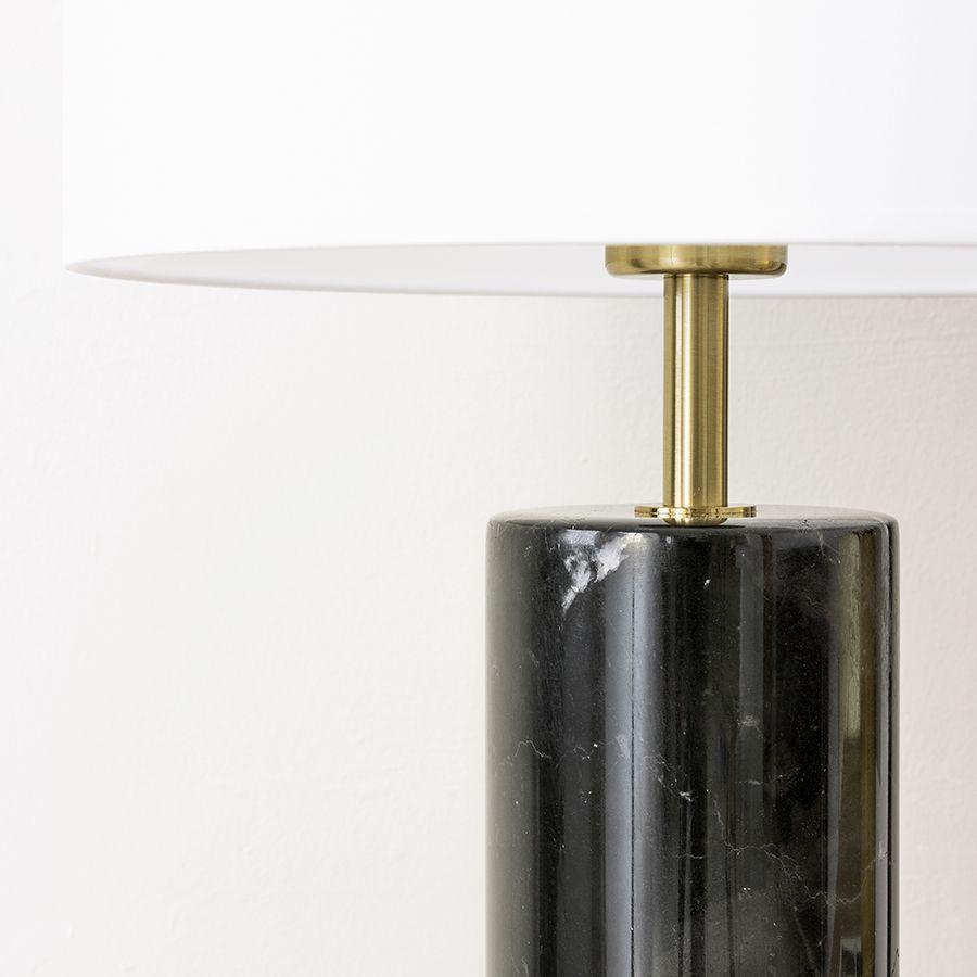 Cand lámpara de sobremesa