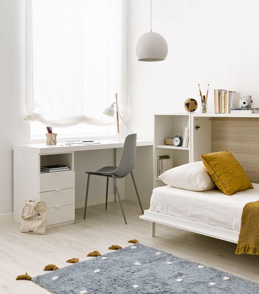 Lavin escritorio
