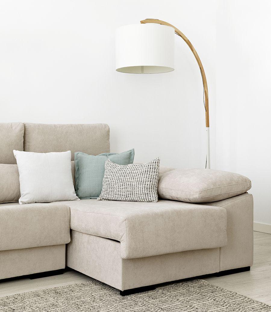 Soho sofá