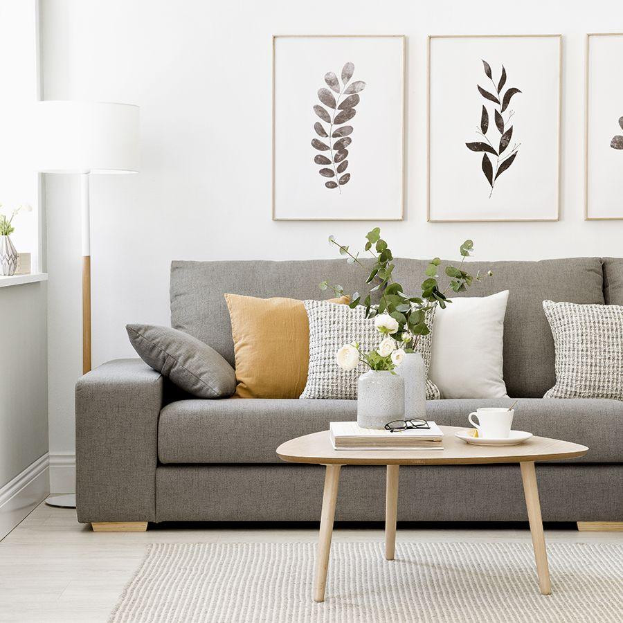 Aras sofá
