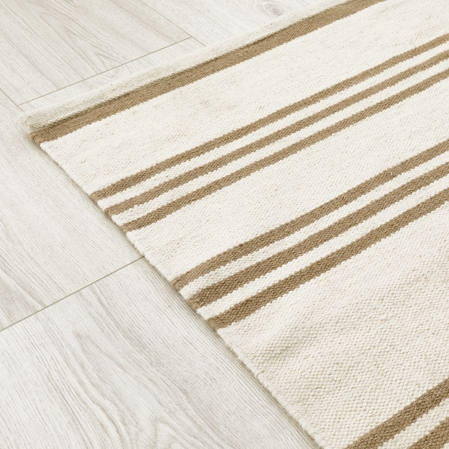 Mina alfombra