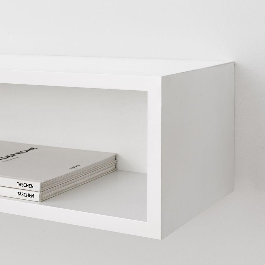 Line estante