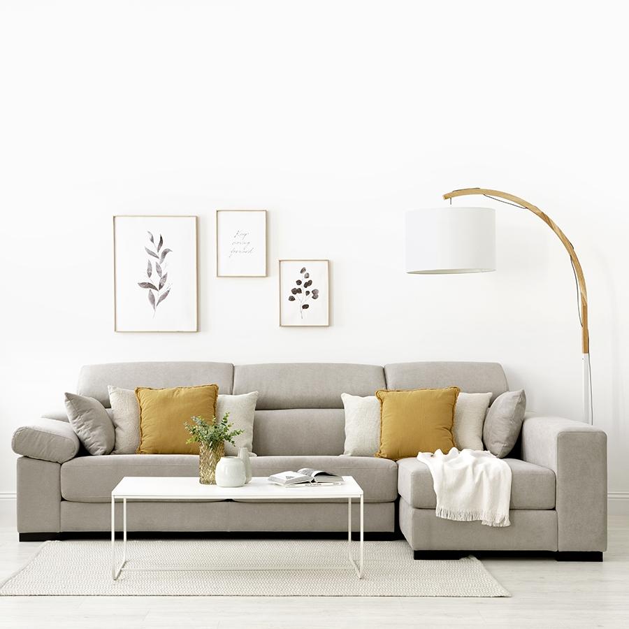 Olympe sofá