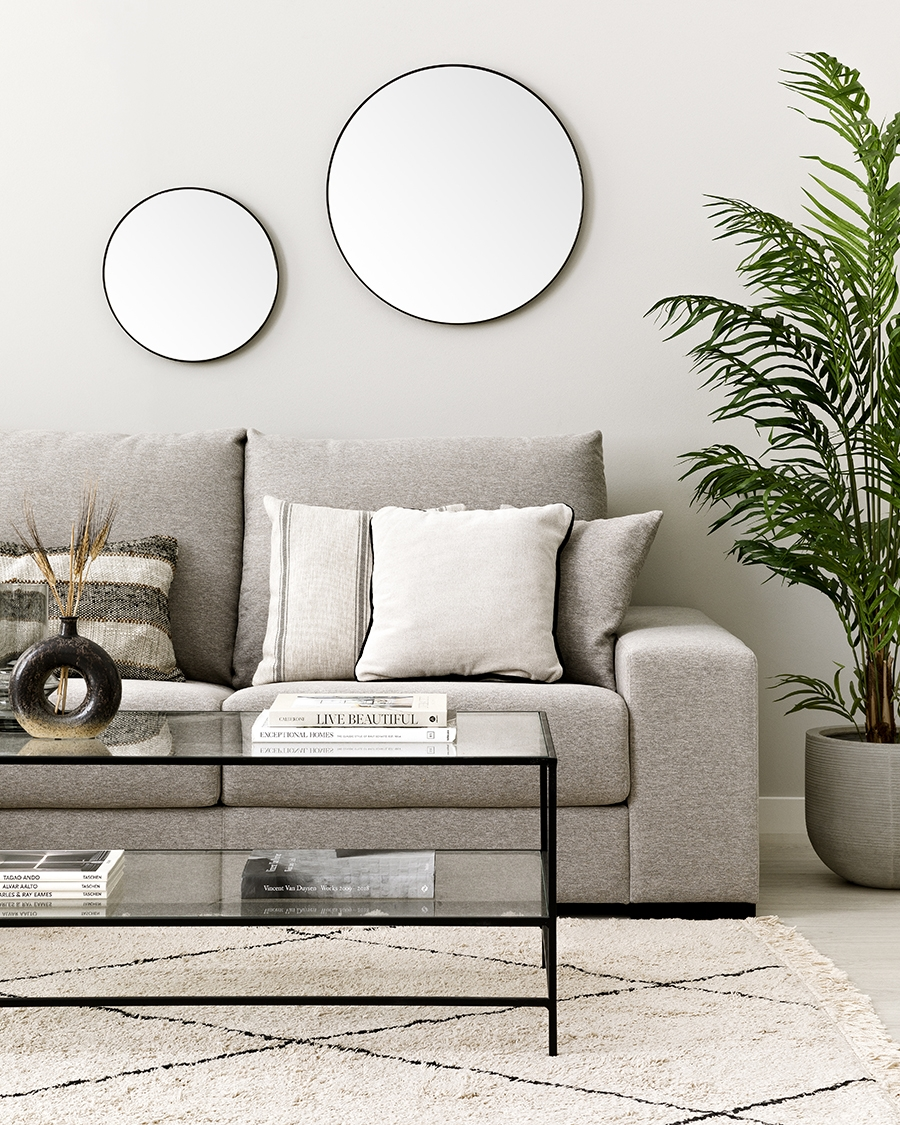 Sound sofá