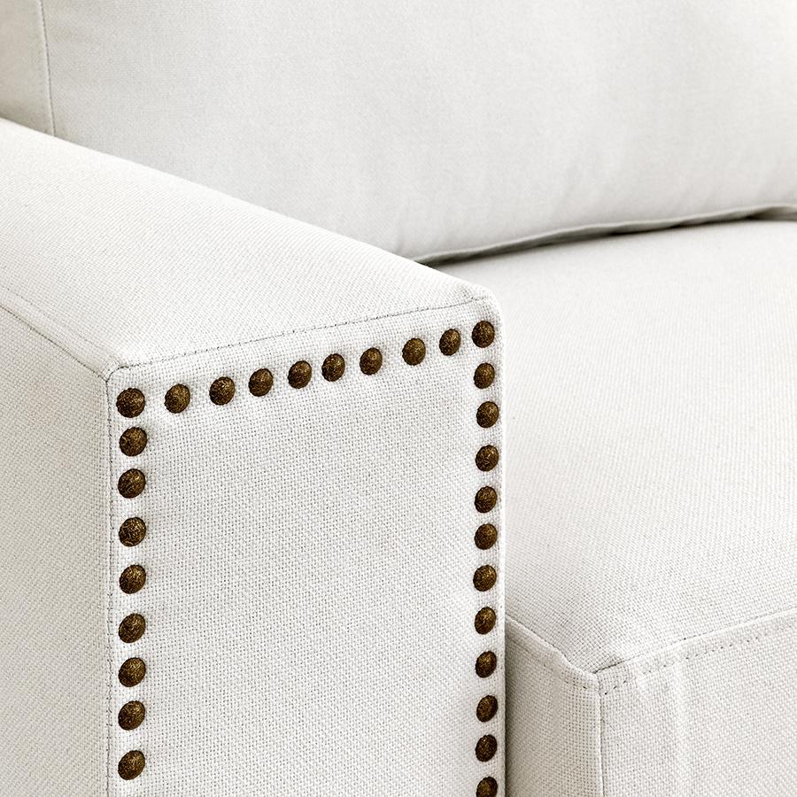 Lorel sofá