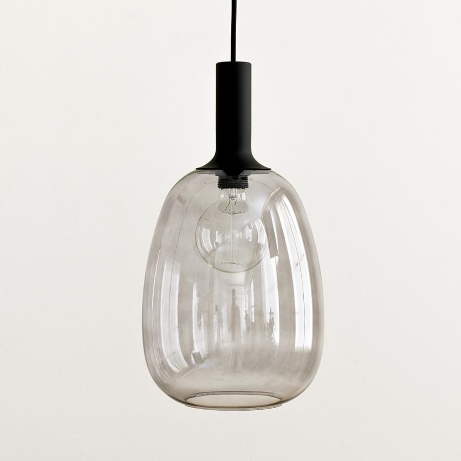 Care lámpara de techo 23