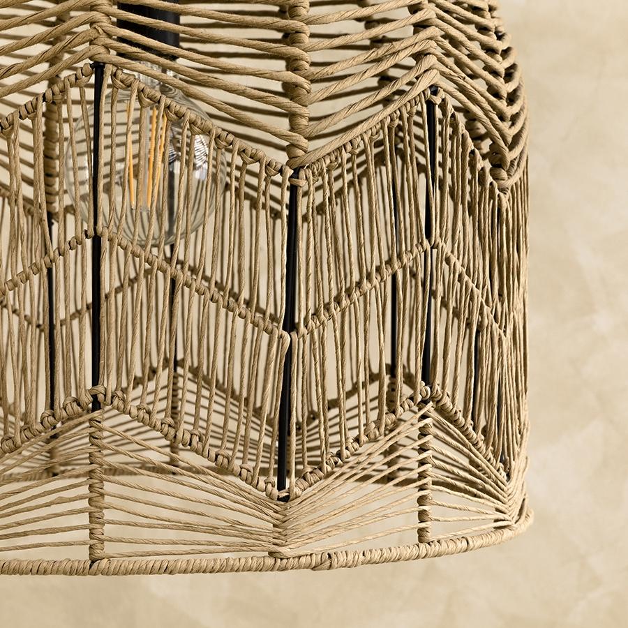 Elga lámpara de techo