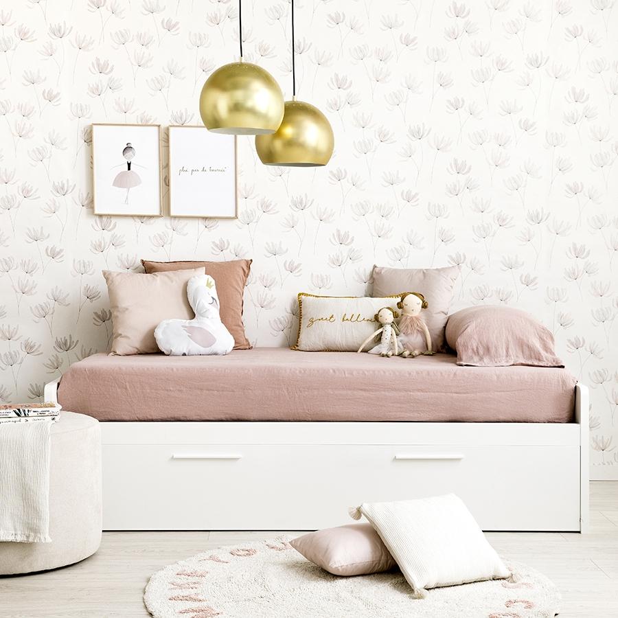 Celian cama