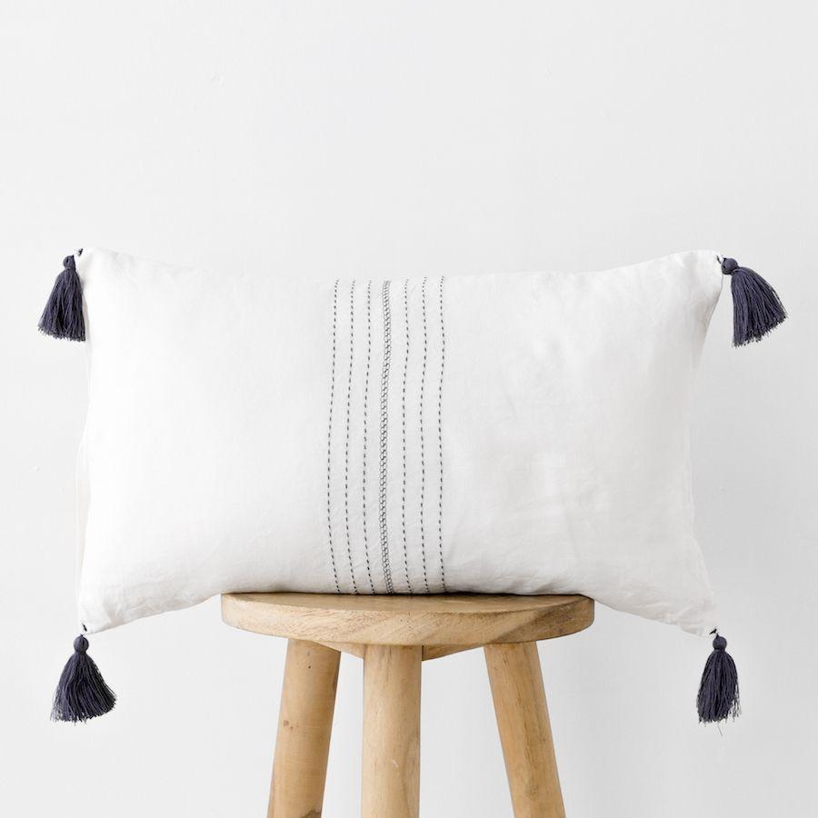 Erin cuscino 50x30