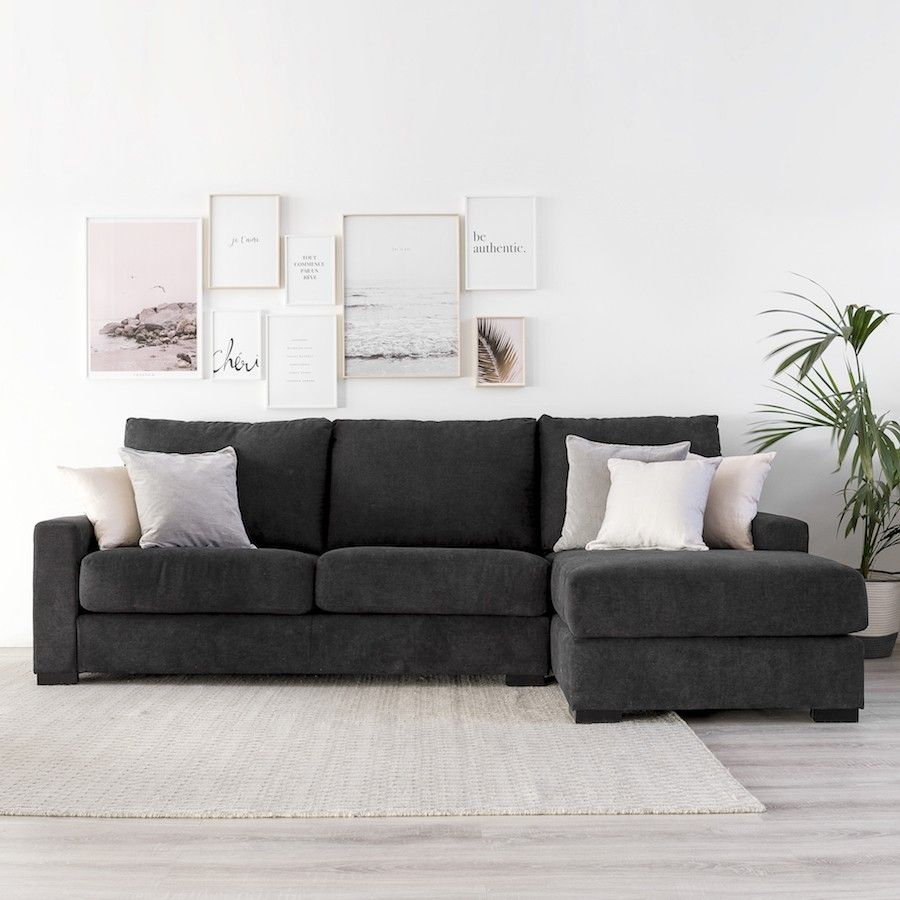 Lane divano