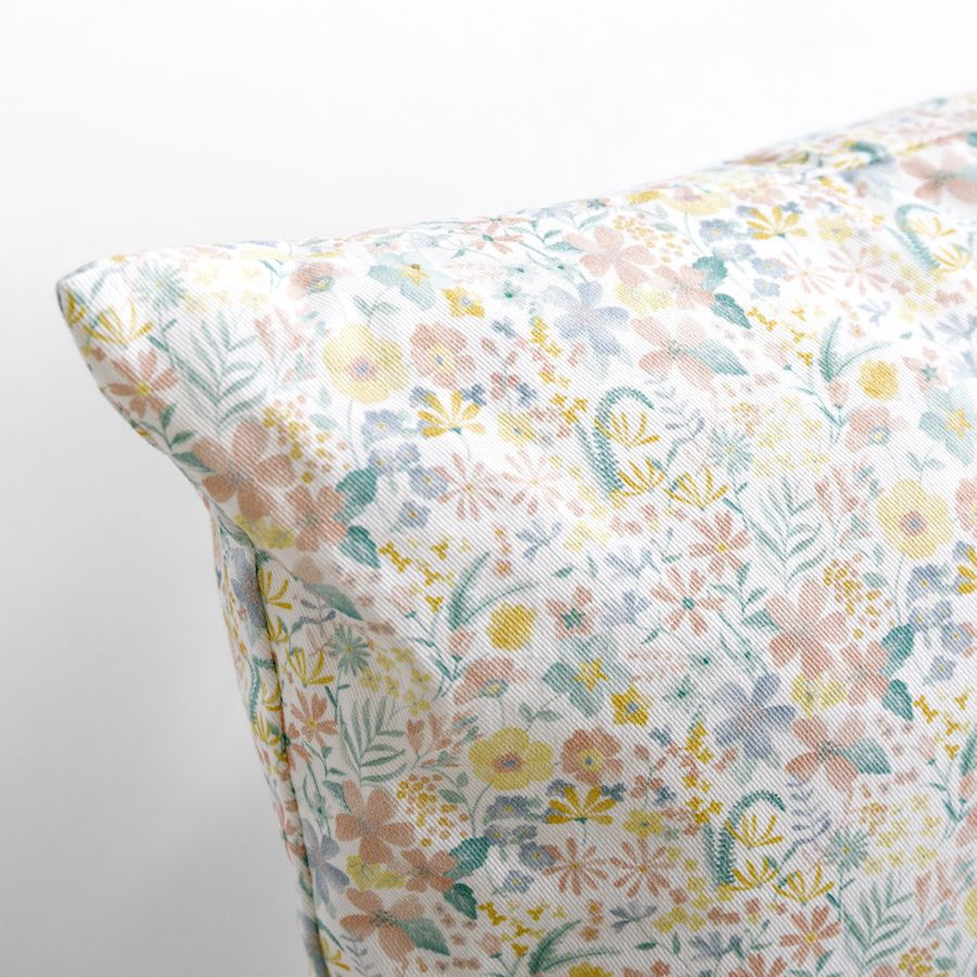 Libby cuscino