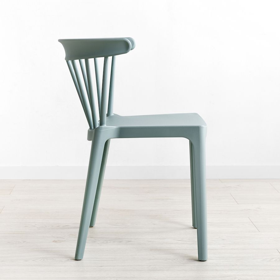 Nobu sedia verde