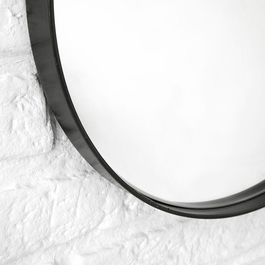 Reflek specchio grande