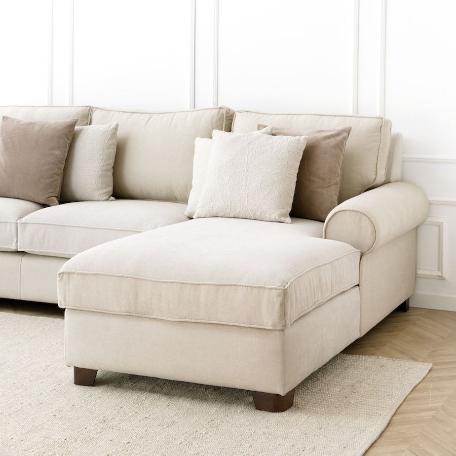 Saboye divano