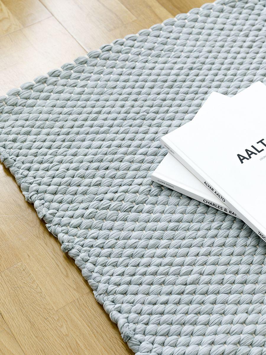 Braid tappeto acqua piccolo