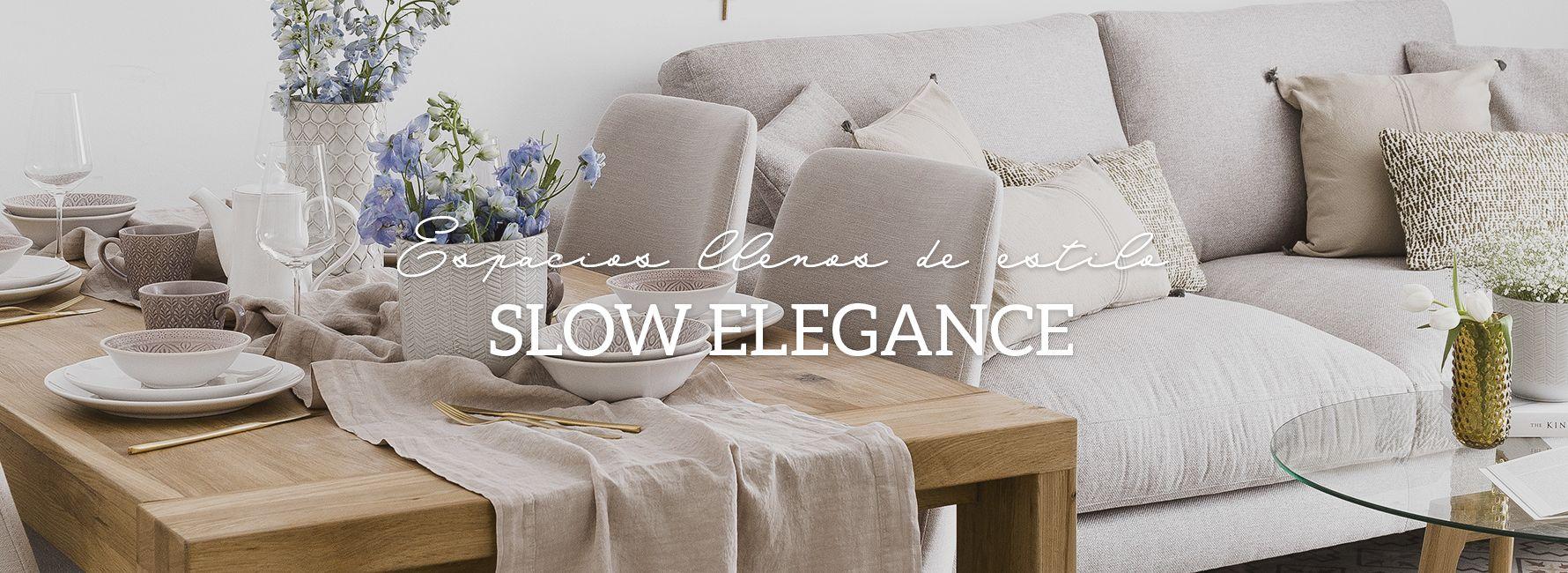 Tienda de muebles y decoración estilos vintage y nórdico - Kenay Home
